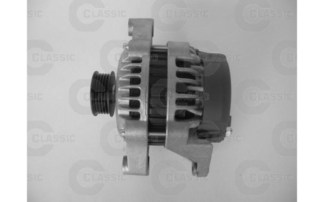 Fits OPEL Calibra A 2.0i 16V Alternator 1993-1997 4932UK