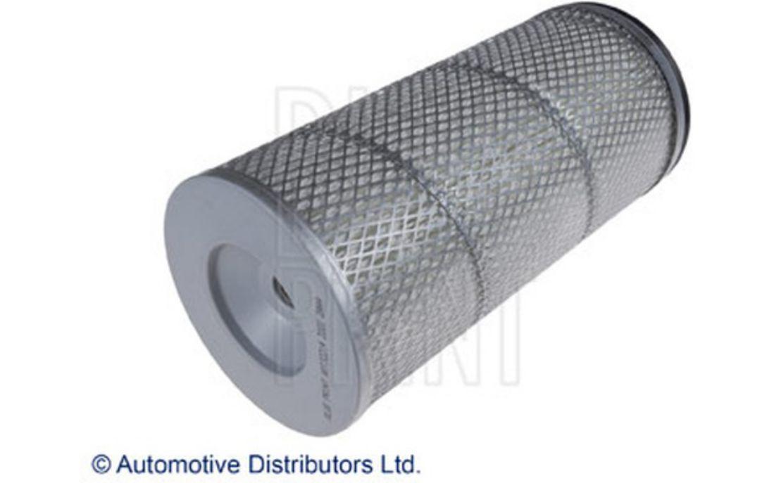 interior espacio aéreo adt32512 para toyota lexus Blue Print filtro