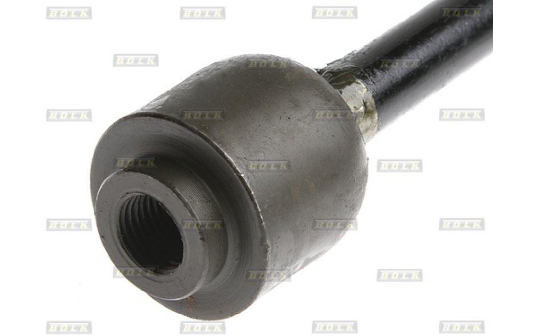 barre de connexion Febi-Bilstein 33584 Rotule de direction int/érieure