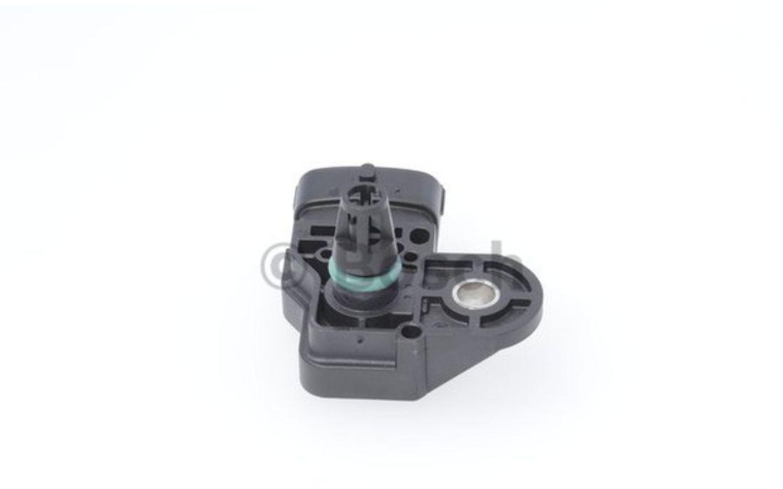 Capteur pression air/&suralimentation MAP Fiat Panda 1.3 D Multijet BOSCH