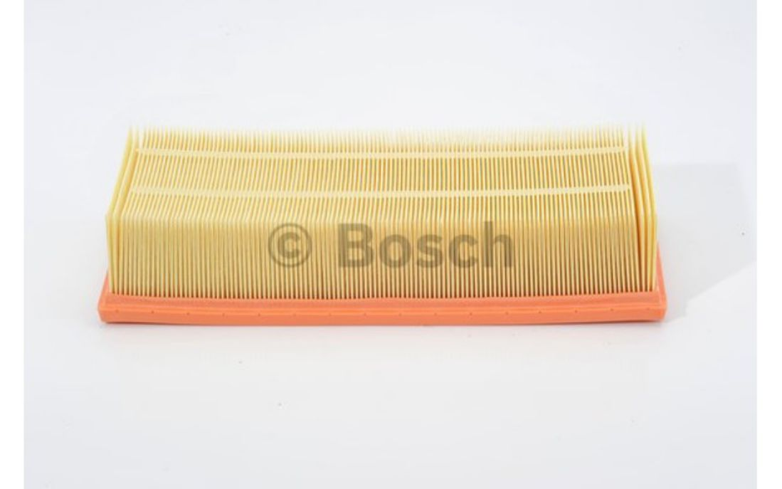 Bosch Filtre à air//moteur filtre à air neuf 1 987 429 404