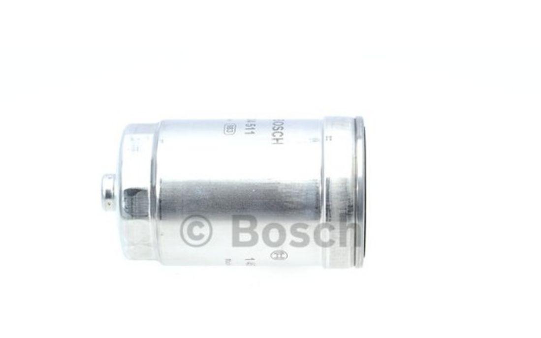 Mk1 Bosch Moteur Filtre à huile Fits KIA SOUL 1.6 Garantie 5 ans NEUF