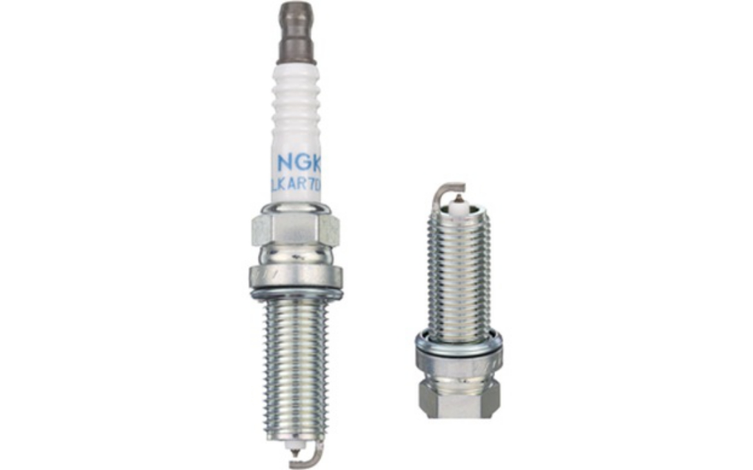 NGK 93607 Spark Plug