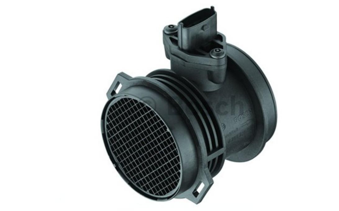 Luftmassenmesser MAPCO 42572 für HYUNDAI KIA