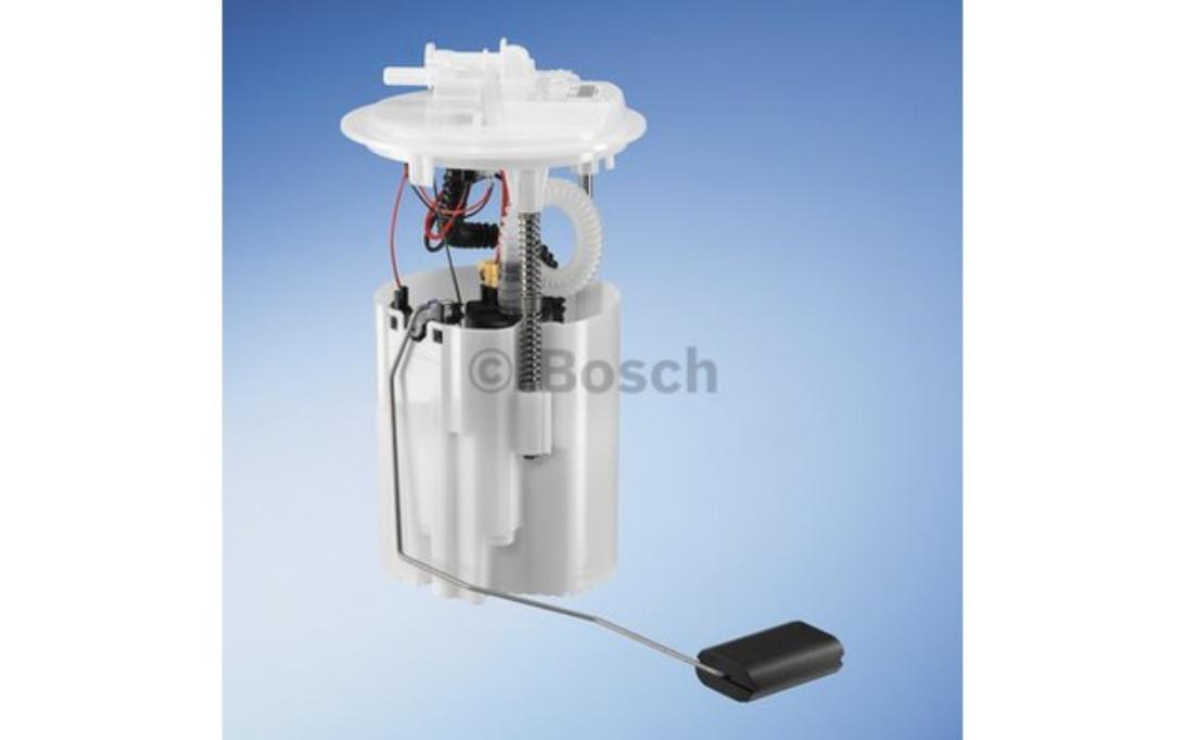 Bosch 0 580 203 002 OE Qualité électrique Pompe à Carburant