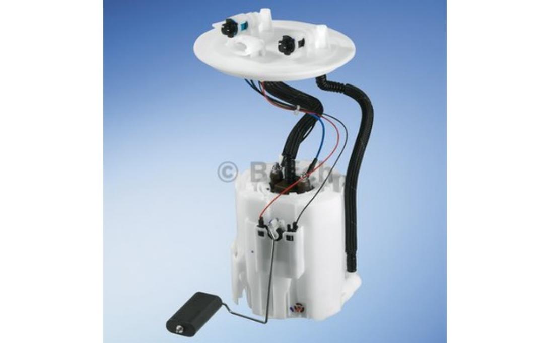 BOSCH Pompe à carburant Electrique 0 580 303 088 pour Opel Vauxhall
