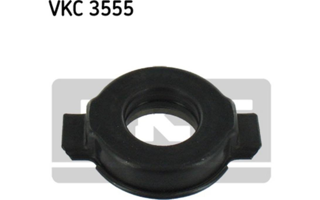SKF VKC 2433 Rodamiento de embrague