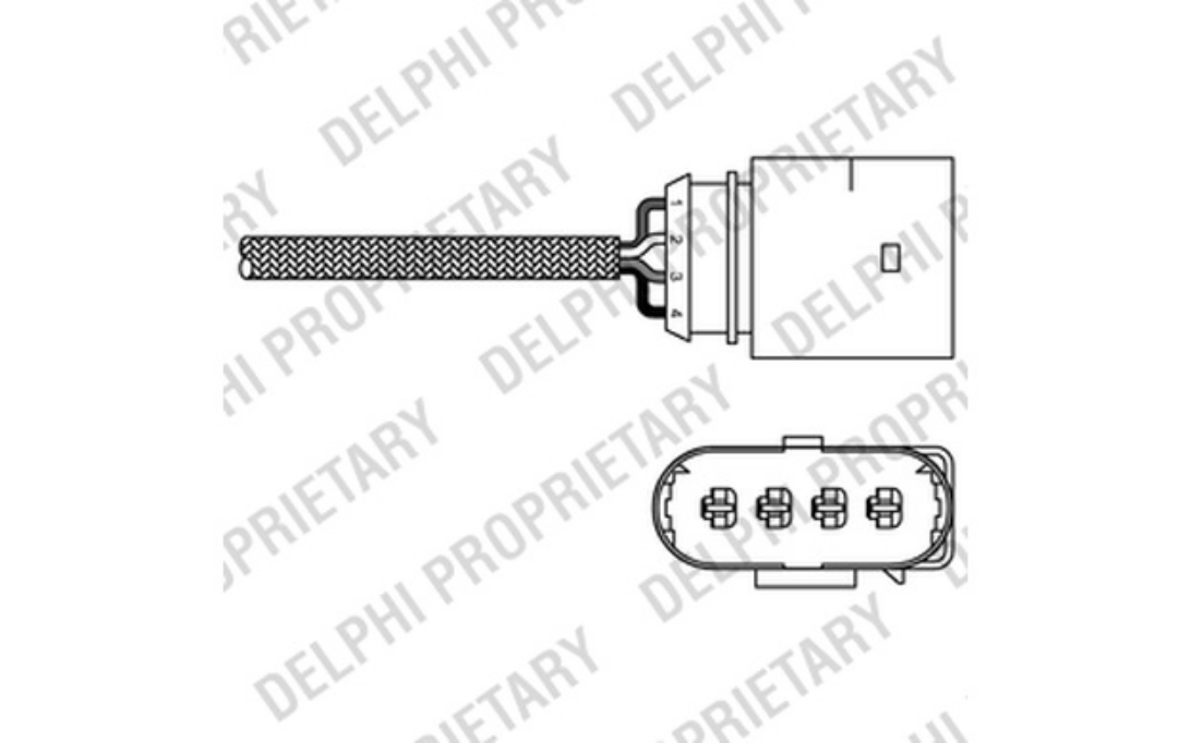skoda fabia electronics wiring diagram  skoda  wiring