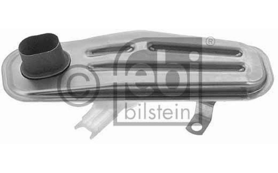 FEBI-BILSTEIN-Filtro-hidraulico-transmision-automatica-12056