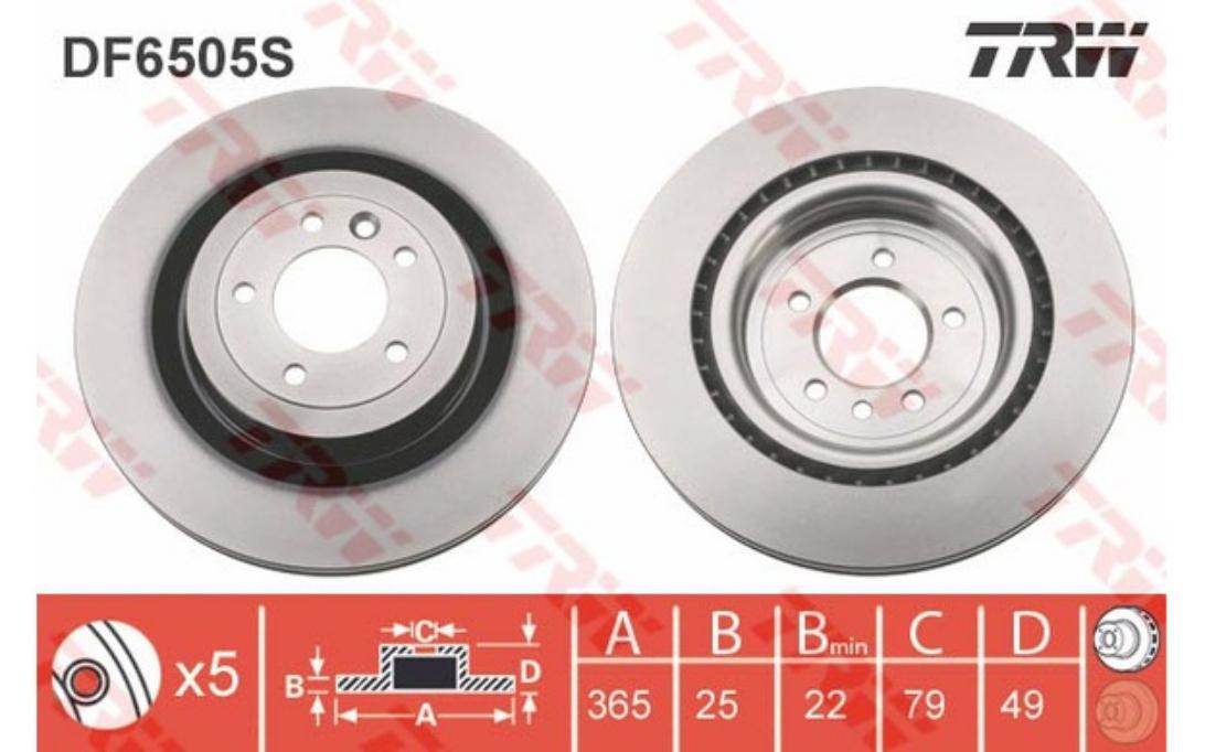 Abgastemperatur-Sensor Abgassensor METZGER 894089
