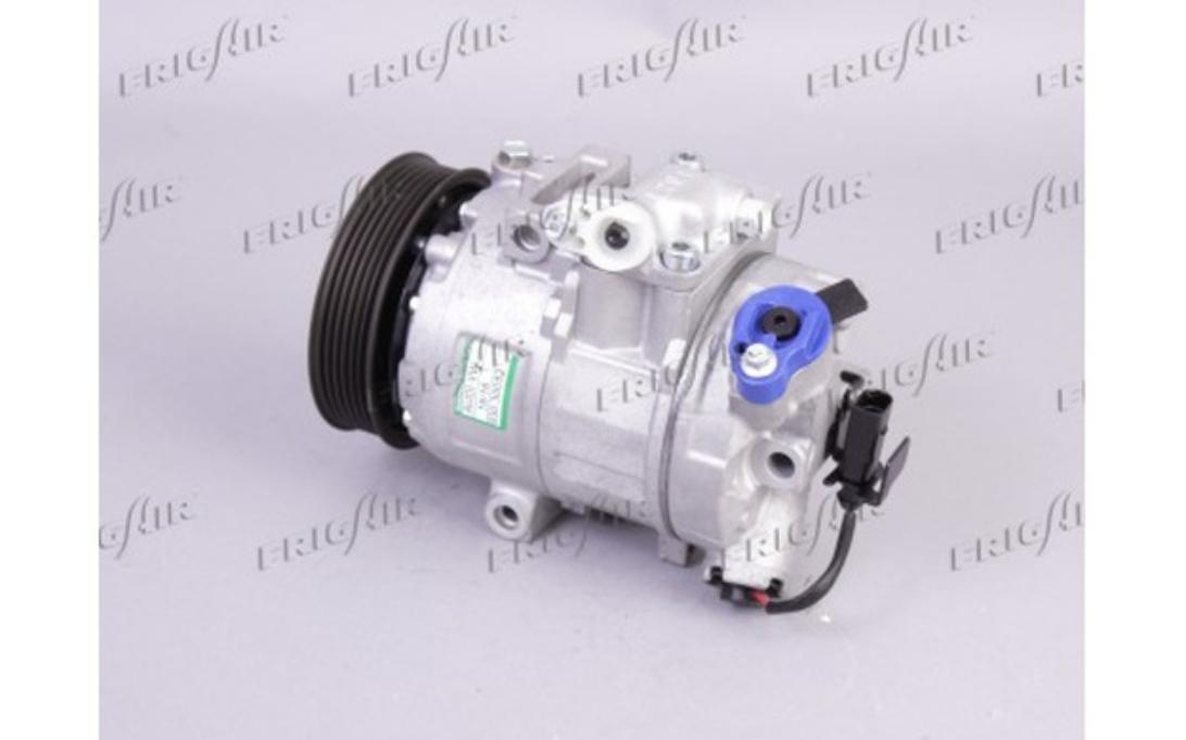 FRIGAIR Compressore climatizzatore 12V 930.30052