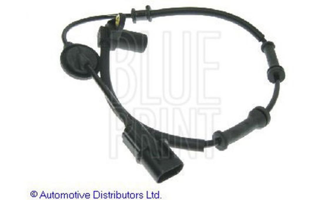 Blue Print adg07116 Capteur ABS avant gauche pour HYUNDAI