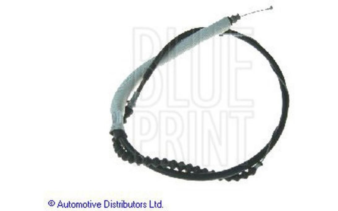 BLUE-PRINT-Cable-de-frein-a-main-Avant-Pour-VOLKSWAGEN-TARO-ADT346136