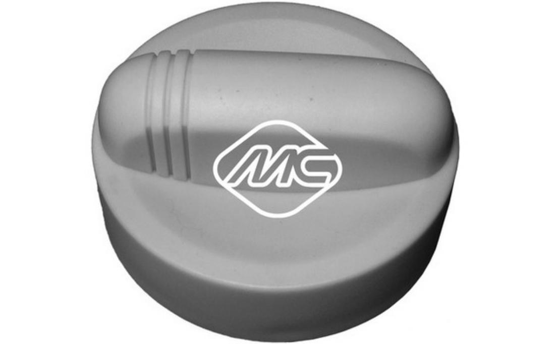 Bouchon goulotte de remplissage d/'huile compatible avec Mercedes 1110180302